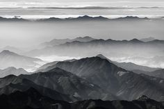 """""""the loveliest mountain in China"""""""
