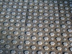 El far de Maians: PANOTS DE BARCELONA
