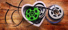 Estudantes aprendem sobre gentileza com criação de vídeos