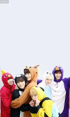Wallpaper Astro Seokjin, Hoseok, Namjoon, Astro Wallpaper, Jimin, Astro Boy,