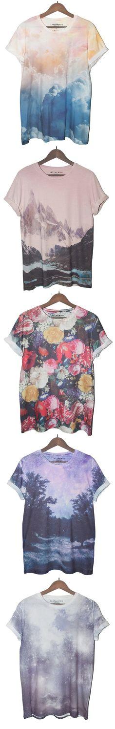 Like like like #t-shirt #camiseta #freak #friky #friki #camisetaes