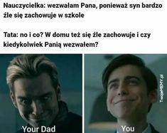wszystkie memy z neta :v #humor # Humor # amreading # books # wattpad Wtf Funny, Hilarious, Funny Mems, Can't Stop Laughing, Bts Memes, I Laughed, Haha, Thats Not My, Reaction Pictures