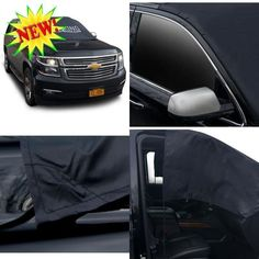 Ice King Extra Large Universal Magnetic Windshield Snow and Ice Cover http://ift.tt/2BI2Bam #Ice #King #Extra #Large #Universal #Magnetic #Windshield #Snow #and #Ice #Cover #Motors #Parts #Accessories #Cars #Truck #Parts #Exterior #Car #Covers #pukastores