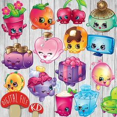 Shopkins Art, Shopkins Bday, Shopkins Picture, Shopkins Season 4, Shopkins Characters, Shopkins And Shoppies, Kids Math Worksheets, Up Balloons, Wraps