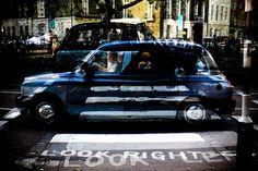 London 2012 London, Paris, Vehicles, Image, Mariana, Montmartre Paris, Rolling Stock, Paris France, Vehicle