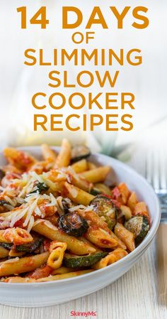 Come home to a hot and healthy dinner. Just prepare one of these slimming slow cooker supper recipes ahead of time! Come home to a hot and healthy dinner. Just prepare one of these slimming slow cooker supper recipes ahead of time! Healthy Slow Cooker, Healthy Crockpot Recipes, Slow Cooker Recipes, Healthy Dinner Recipes, Cooking Recipes, Crockpot Meals, Healthy Supper Ideas, Healthy Crock Pots, Cooking Tips