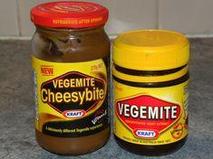 vegemite - Google Search