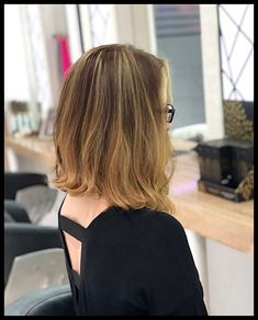 Short And Modern Hairstyles Modern Hairstyles, Female Models, Short Hair Styles, Beauty, Women, Bob Styles, Beleza, Girl Models, Women's