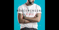 Io ti aspetto (Remix) by Marco Mengoni on Apple Music
