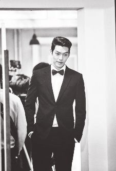 Kim Woo Bin god he's gorgeous Asian Actors, Korean Actresses, Korean Actors, Actors & Actresses, Korean Dramas, Choi Jin Hyuk, Kang Min Hyuk, Lee Min Ho, Kim Wo Bin
