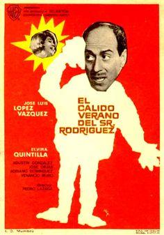 ¿De dónde surge la expresión 'estar de Rodríguez' cuando alguien se queda solo en casa?