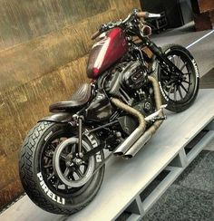 If i was to have a harley again...hmm ..NAH..rock on trumpys n vmax's