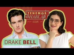 Drake Bell, Tom Cruise, Mejores Thrillers, Youtube, Movies, Movie Posters, Outfits, Vintage, Colorful Tattoos