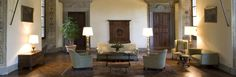 Torre di Bellosguardo, Florence Italy Site Hotel, Hotels In Tuscany, Florence, Countryside, Palace, Oversized Mirror, Villa, Castle, Furniture