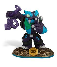 Skylanders Swap Force: Trap Shadow (Swap-Able), 2015 Amazon Top Rated Xbox 360 #VideoGames
