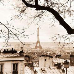 Images de Paris, le specialiste de l'image de Paris, photos de Paris ...