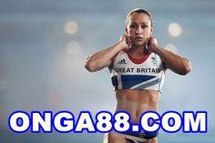 보너스머니$$$ONGA88.COM$$$보너스머니: 보너스머니♣️♣️♣️ONGA88.COM♣️♣️♣️보너스머니 Great Britain, Bra, Sports, Fashion, Hs Sports, Moda, Fashion Styles, Bra Tops, Sport