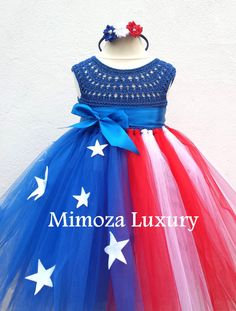 Hey, I found this really awesome Etsy listing at https://www.etsy.com/listing/232021366/4th-of-july-outfit-4th-of-july-dress