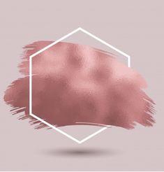 Wallpaper rosa metalico ideas for 2019 - insta - Stories Instagram Logo, Instagram Design, Instagram Story, Instagram Feed, Fond Design, Hight Light, Kalender Design, Gold Glitter Background, Rose Gold Texture