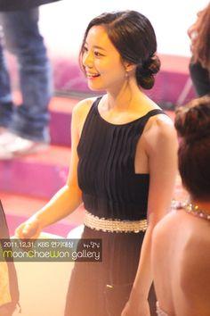 Asian Actors, Korean Actresses, Actors & Actresses, Lee Bo Young, Park Bo Young, Korean Wave, Korean Girl, Bridal Mask, Jun Ji Hyun
