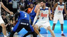 Rudy Fernández tiene clara sus preferencias para votar al MVP de la ACB y para ello nos pide el voto con una imagen curiosa.