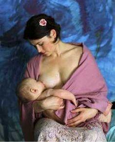 http://rixarixa.blogspot.com/2007/09/old-new-breastfeeding-art.html