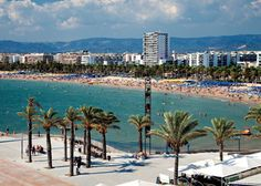 Discover the best holiday deals to Costa Dorada ✈. Find your perfect holiday to our great value destinations ☀. Costa, Best Holiday Deals, Bright Side Of Life, Marina Bay Sands, Repeat, Spain, Dreams, Holidays, Live