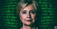 THIS VIDEO PROVES HILLARY WILL ATTEMPT TO STEAL ELECTION FROM TRUMP The anti-Trump establishment media is trying to spin Trump's legitimate concern that Hillary will try to rig the election as an insane, baseless conspiracy theory.