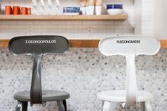 chairs_souvla_greek_san_francisco_remodelista