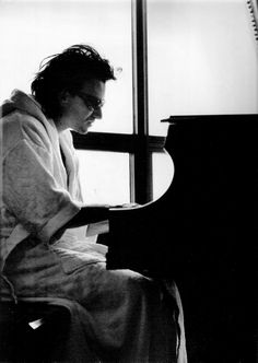 Bono in bathrobe - lucky bathrobe! U2 Achtung Baby, Running To Stand Still, Guitar Sketch, Guitar Scales, Guitar Tabs, Paul Hewson, Irish Rock, Larry Mullen Jr, Guitar Quotes
