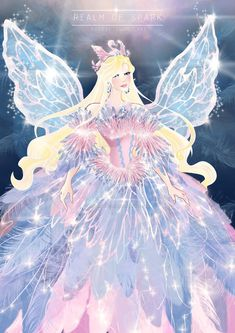 Barbie Cartoon, Cartoon Art, Pretty Art, Cute Art, Barbie Swan Lake, Barbie Drawing, Barbie Images, Barbie Movies, Barbie Collection
