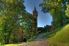 Hradec nad Moravici