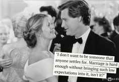 Meg Ryan and Bill Pullman in Sleepless in Seattle Movies Showing, Movies And Tv Shows, Bill Pullman, Marriage Is Hard, Sleepless In Seattle, Nora Ephron, Favorite Movie Quotes, Favorite Things, The Blues Brothers