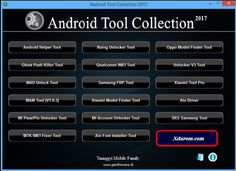 gta 5 activation key android phone