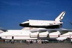 Buran on (Le Bourget Space Tourism, Russia News, Space Program, History Photos, Space Shuttle, Fighter Jets, Transportation, Aviation, Nostalgia