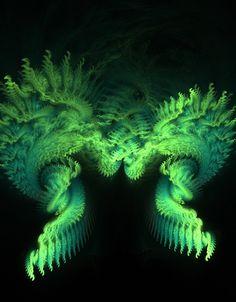 http://fc04.deviantart.net/fs51/i/2009/332/0/5/dmt_under_microscope_by_nilavati.jpg