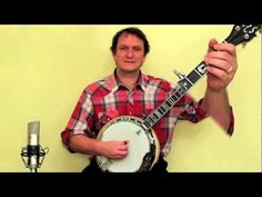 I want to make a summer project out of this. I have owned a banjo far too long to not be proficient in it. Surely people won't mind if I practice in my cube at work.