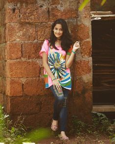 😎😎 Photograph of Anikha Surendran PHOTOGRAPH OF ANIKHA SURENDRAN | IN.PINTEREST.COM ENTERTAINMENT EDUCRATSWEB