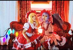 Touhou Cosplay, Princess Zelda, Fictional Characters, Art, Art Background, Kunst, Performing Arts, Fantasy Characters, Art Education Resources