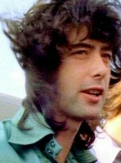 Jimmy Page, Robert Plant, Arte Led Zeppelin, Music People, Color Shades, Rock Stars, Yum Yum, Jay, Musicians