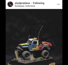 With over 40 diecast customisers and drool inducing images this truly is the most epic Your Custom Hot Wheels episode we've ever produced! Custom Hot Wheels, Custom Cars, Hobby Cars, Nightmare On Elm Street, Diecast, Classic Cars, Monster Trucks, Jeep, Motorcycles
