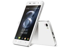 To Compete with Yu Yureka, #Lava Iris #X8 Coming Shortly