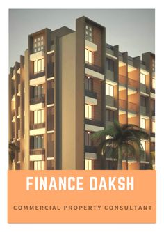 Commercial Property Findaksh is one of India's most trusted commercial property consultant who not only provide you good commercial property but also provide all service related to commercial property investment.Now we provide you very hot Commercial Property For Sale In Agra in main town to invest and earn good gain.