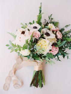 savannah-georgia-blush-navy-wedding-inspiration01