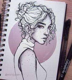 • Pinterest ↠ m4ndxx