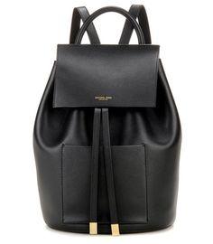 Bags Backpack 73 Du Meilleures Images Tableau Leather rYxBBpXq0