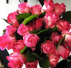 Coupons and Promo codes for Singapore Stores Roses Only, Shopping Websites, Free Delivery, Coding, Flowers, Plants, Big, Flora, Royal Icing Flowers