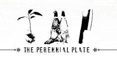 Diet Pills For Losing Weight Watermelon Radish, Radish Salad, Rhubarb Squares, Francis Mallman, Vegetarian Tamales, Ramp Pesto, Bread Pudding With Apples, Duck Confit, Milk Ice Cream
