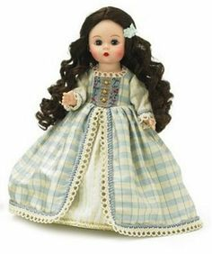 Madame Alexander 8 Inch Roaring 20'S Arts Collection Doll - Wuthering Heights Madame Alexander,http://www.amazon.com/dp/B000O92YFG/ref=cm_sw_r_pi_dp_5KLDtb1AZYXH2N2Y