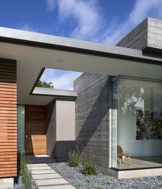 modern-house-passive-house-front-door